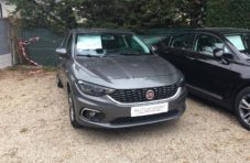 FIAT Tipo 1.4 T-Jet 120ch Easy S/S 5p