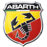 ABARTH logoabarth(1)