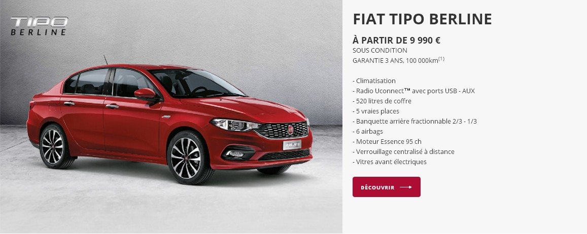Auto le gallou concessionnaire fiat viry et corbeil en for Garage self auto viry chatillon