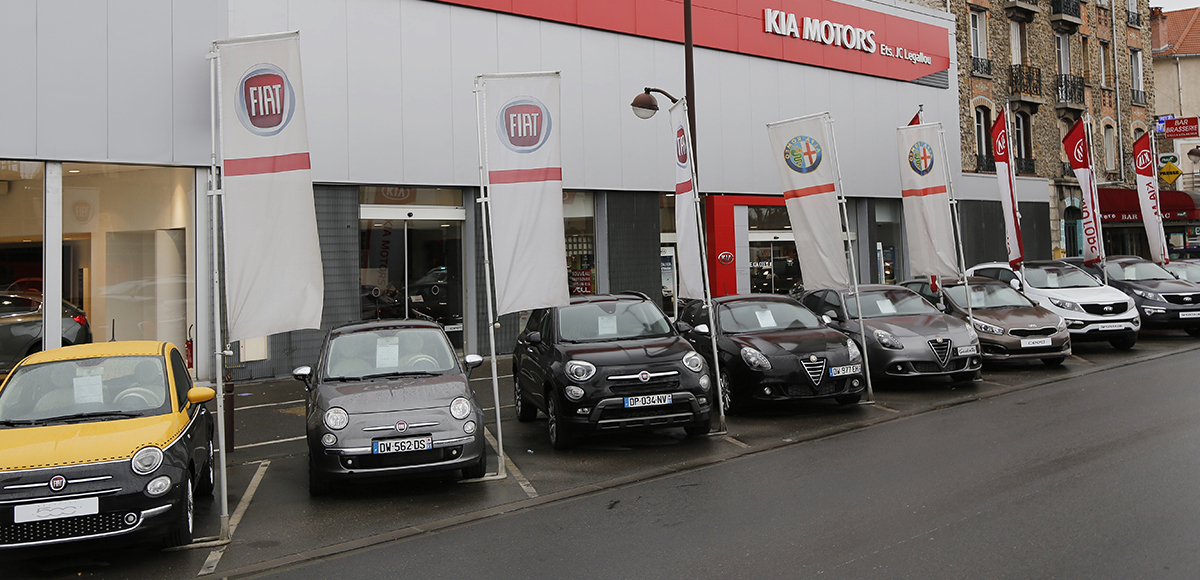 fiat corbeil auto le gallou concessionnaire fiat viry et corbeil en essonne auto legallou. Black Bedroom Furniture Sets. Home Design Ideas