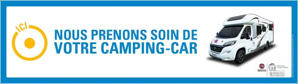 camping-car-sur-viry-chatillon-offre